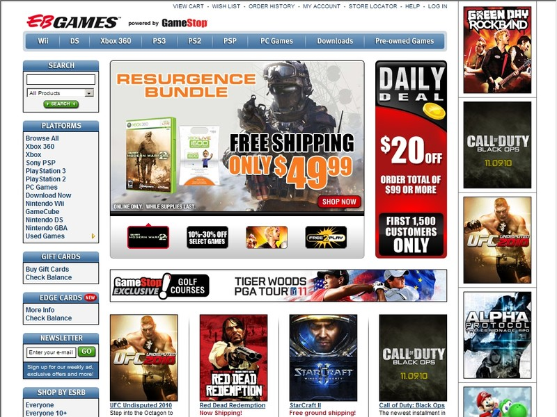 best sites to download ds games for free